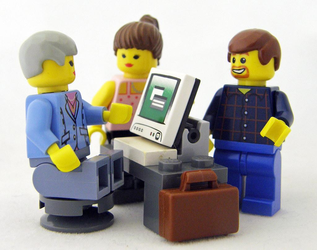 Customer Service Job Description For Resume Objective
