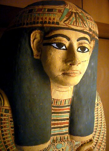 women as pharaohs in ancient egypt Women in ancient egypt   the women pharaohs who are most well-known, and of whom historians are most certain, are the following: nitocris (sixth dynasty of egypt.