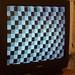 TV Pattern 1