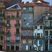 Portugal - Porto - Creative Commons Wallpaper (12)