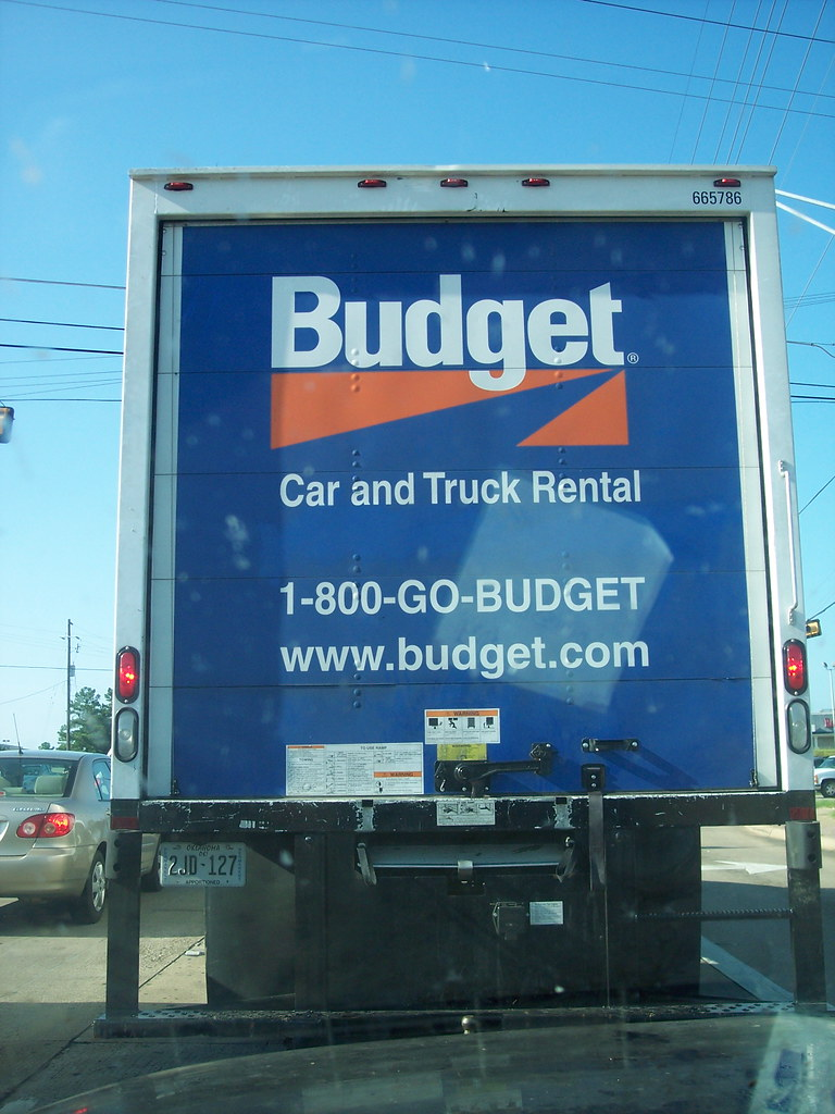 Budget Car Rental North Plainfield Nj