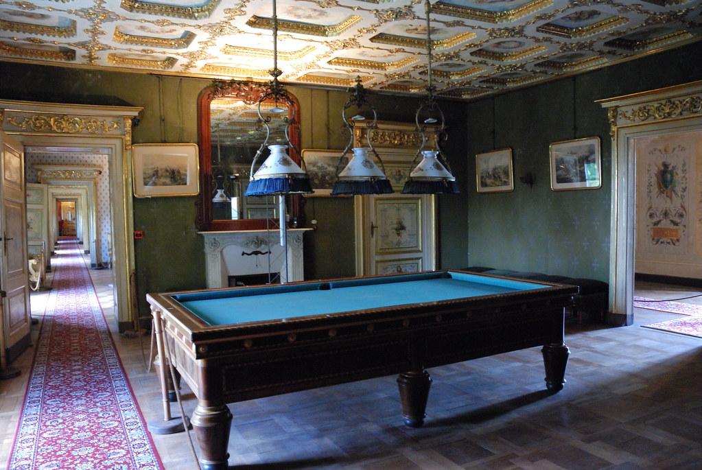 Park Royal Apartments Bothell