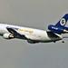 Gemini Air Cargo