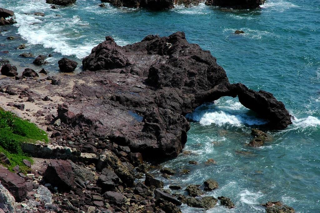 Ocean  South Beach