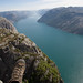 Pulpit Rock_22