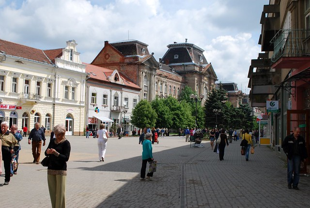 Beregovo Ukraine  city photos gallery : Recent Photos The Commons 20under20 Galleries World Map App Garden ...