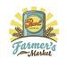 Pearl Brewery - Farmer's Market logo