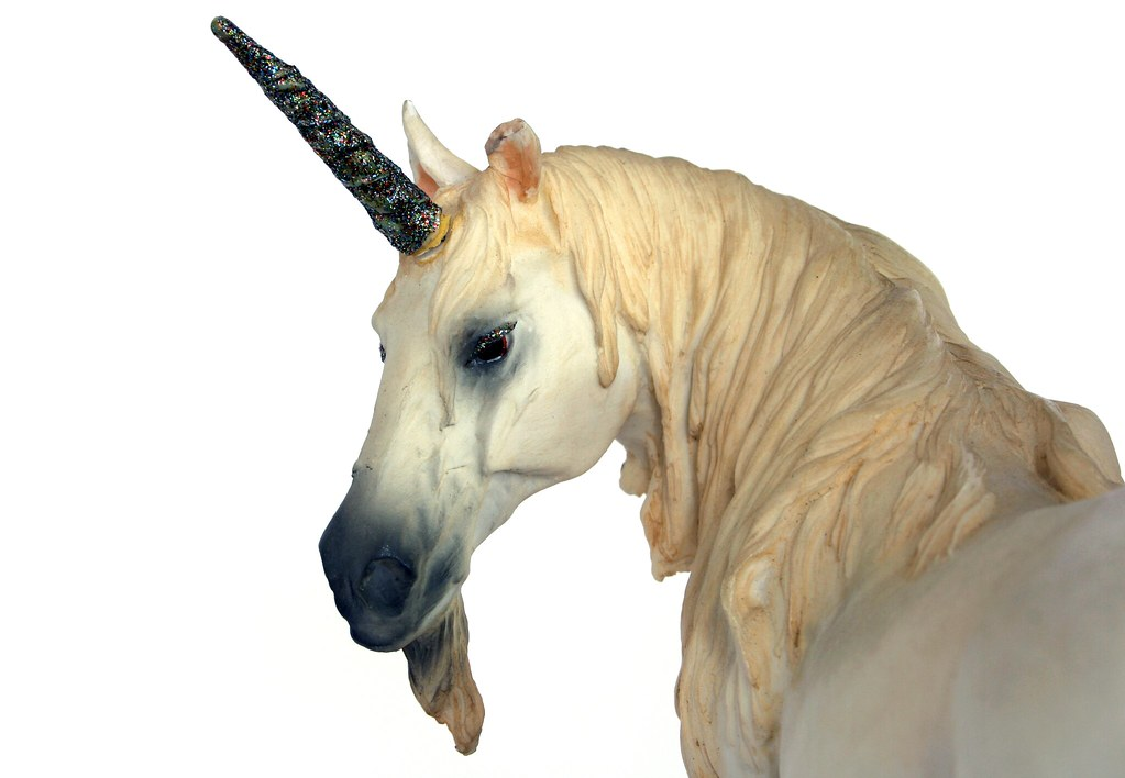 Unicorn 2 This Image Is Free To Use In Your Creative