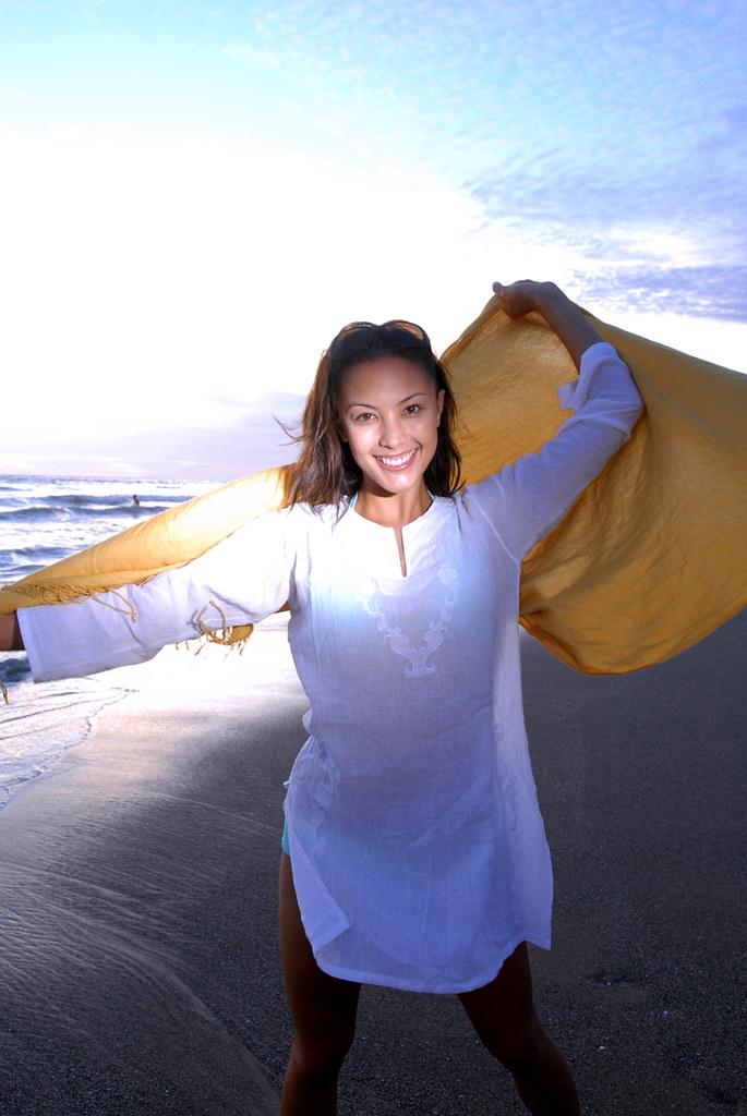 Jaymee Ong Nude Photos 93