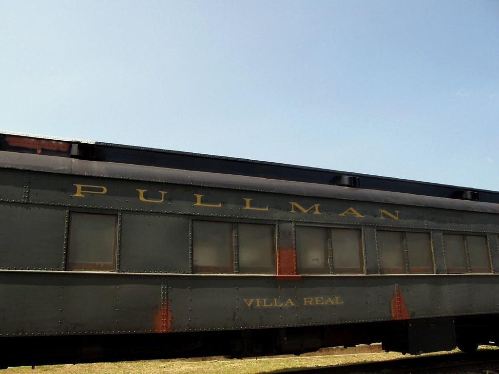 pullman salerno acerno villas - photo#38