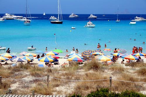 Paradís mediterrani (iv)