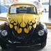 Fiery: Bug from Hell