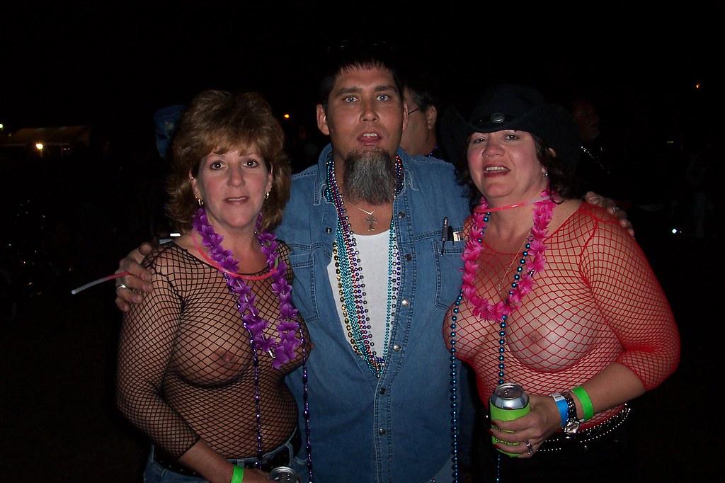 Dating Fest Varde