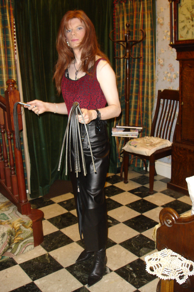 Get ready for the hardest pegging session of your life - 3 part 3