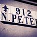 912 N. Peters in New Orleans