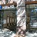 Helio Store Palo Alto