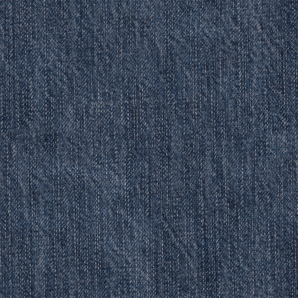 webtreats freetileable fabric textures41024px this