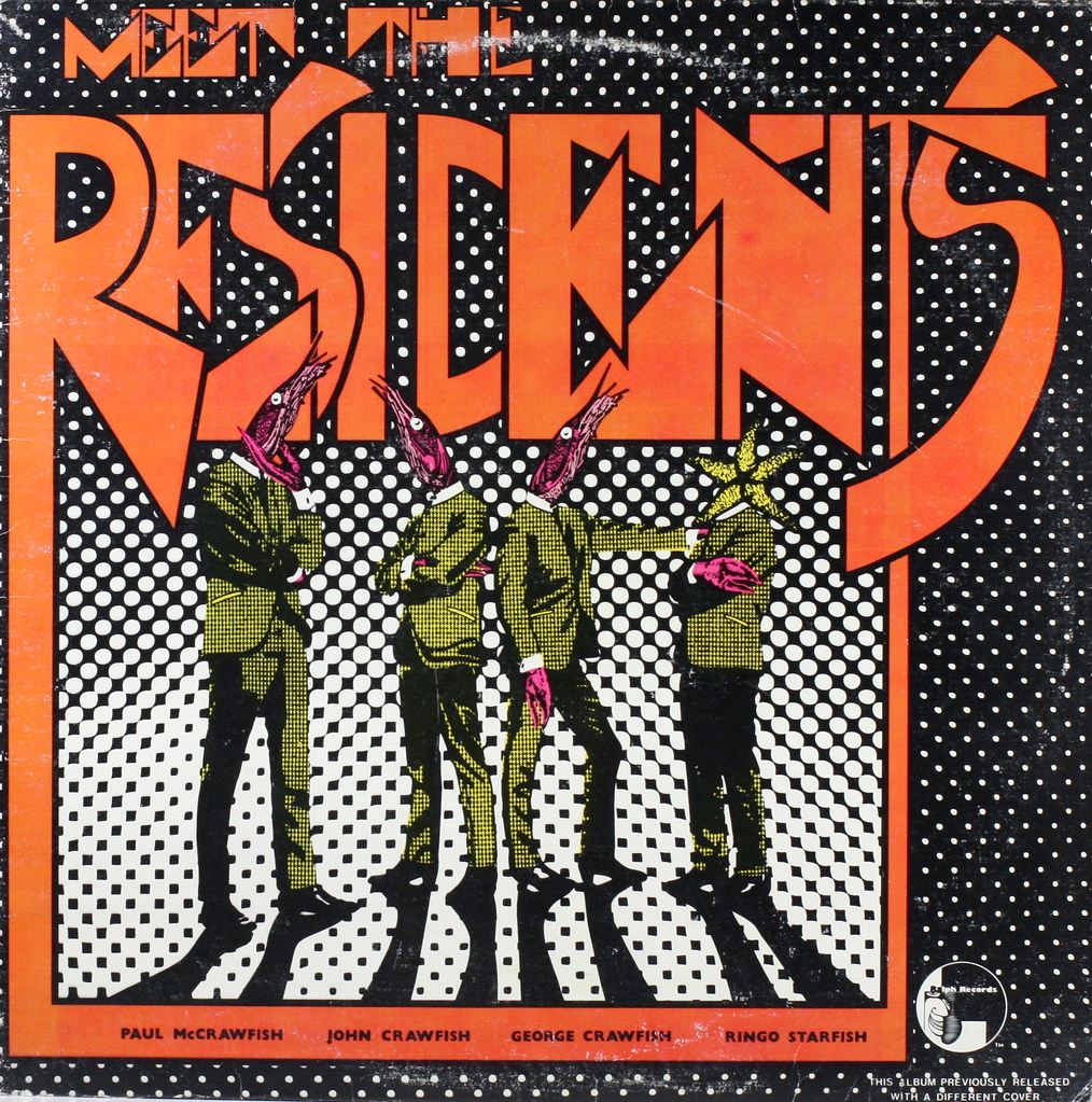 meet the residents download