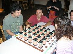 Encuentro 2006 - 2006-10-14 _109