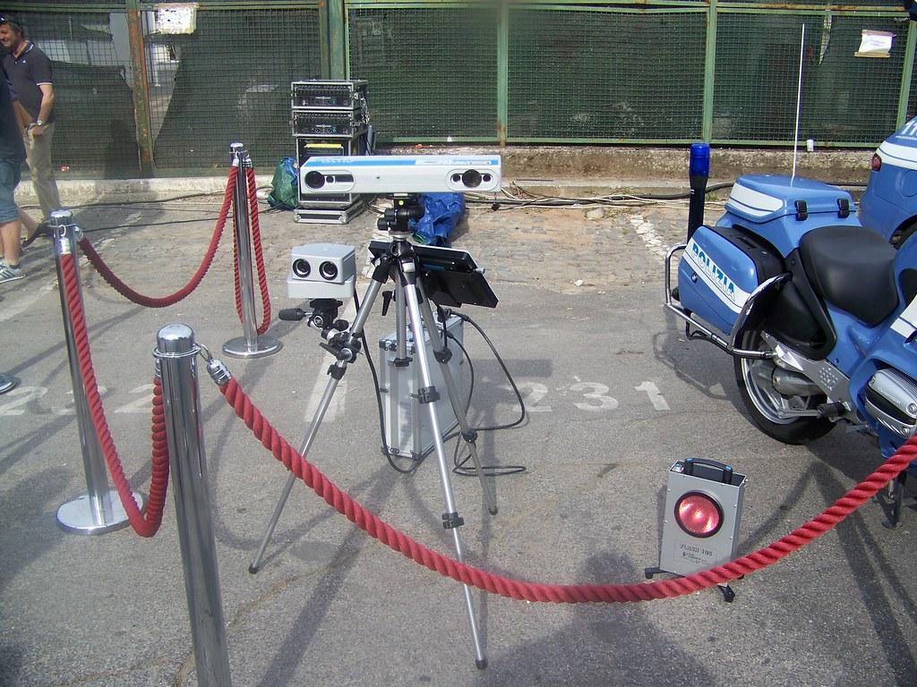 Qpa sanzioni al codice della strada ed utilizzo degli for Codice della strada biciclette da corsa