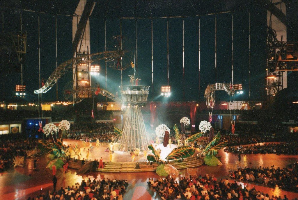 millennium dome marketing report Extracts from this document introduction the millennium dome is an outstanding example of 'escalation of commitment to a failing course of action' this essay will argue the issues of.