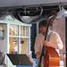 Jazz At Leunigs BTV BDJF
