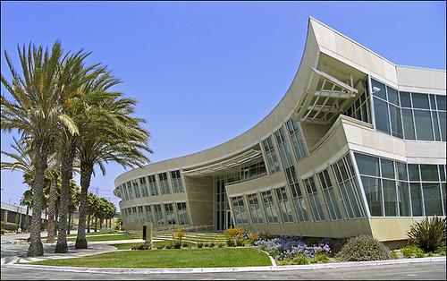 City Of North Miami Beach Building Dept