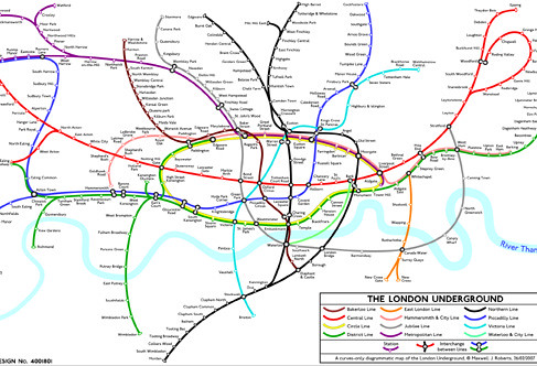 www londonunderground map with 577049957 on Hearing Through Maps Mapping Londons Hidden Waterways besides BWFwIGR1bmlh besides Geographically correct london tube map 3997 x 2662 in addition Q And A Fetch Msg together with Gabarit ferroviaire.