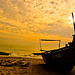 Before the Total Eclipse - Tok Jembal Beach, Kuala Terengganu, Malaysia (DSC_6635)