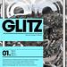 Glitz : A Fake Magazine