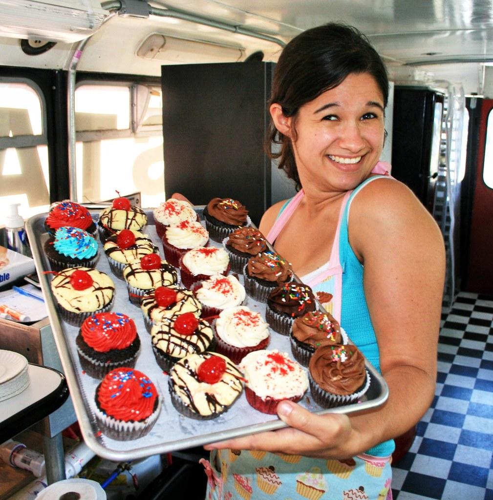 Cakes Albany Ny