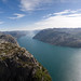 Pulpit Rock_20