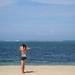 12:12 pm, Last Wednesday, Sanur Beach (Bali)