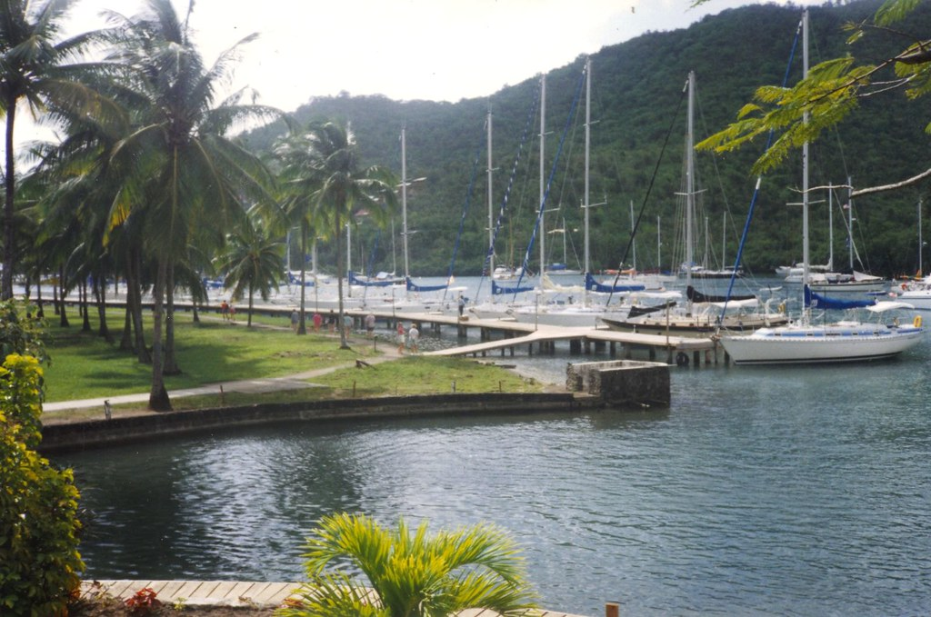 Image Result For St Lucia Online
