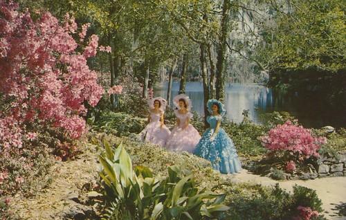 Bellingrath Gardens Mobile Alabama Flickr Photo
