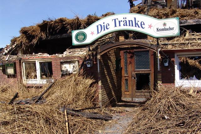Nett Die Tränke Oldenburg Ideen - Hauptinnenideen - nanodays.info