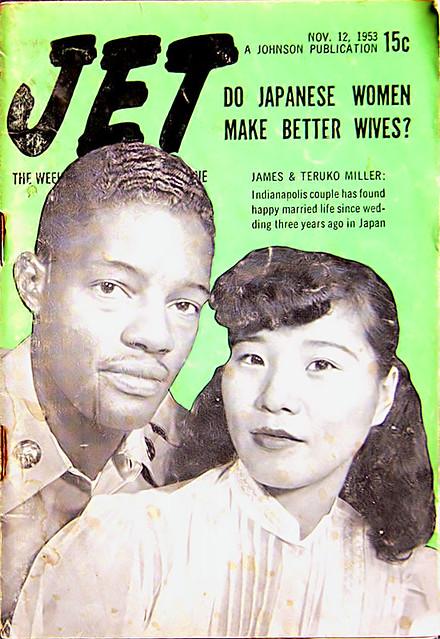 Urbanization any asian caucasian intermarriage miscegenation join
