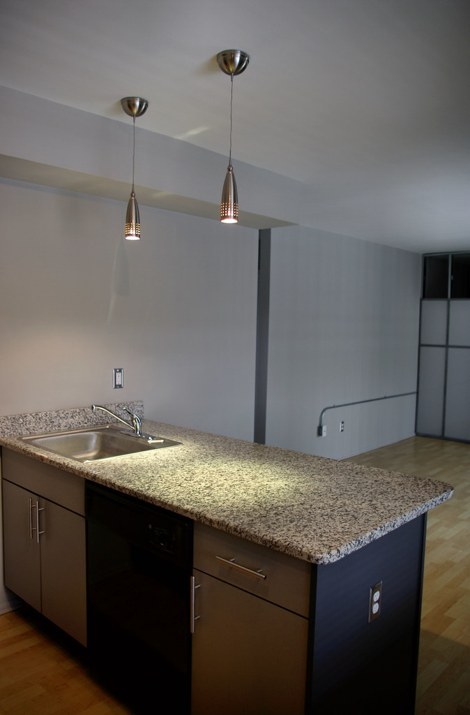 Two Bedroom Apartments In Chicago