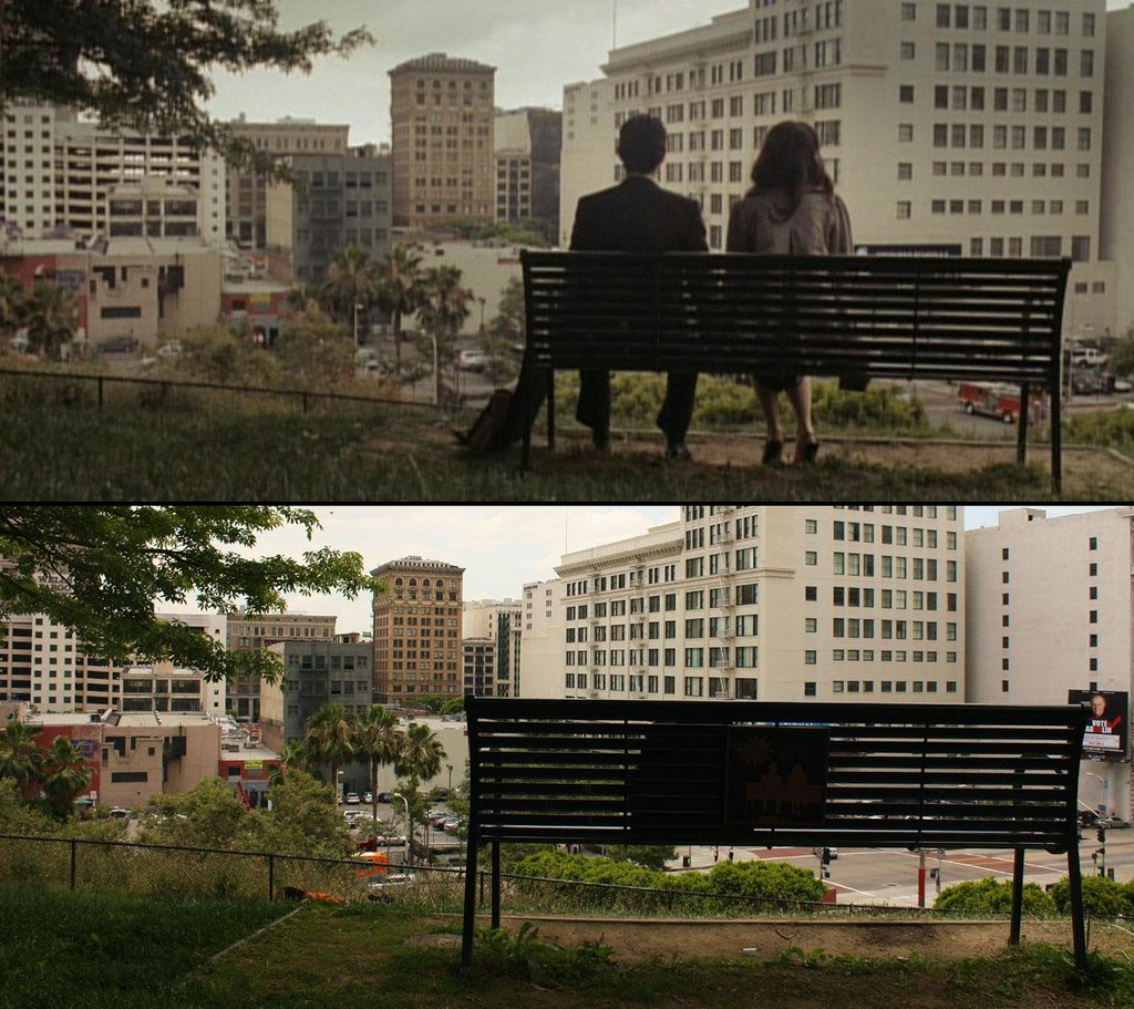 """Architecture Drawing 500 Days Of Summer 500) days of summer 