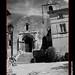 Baux-de-Provence 8951