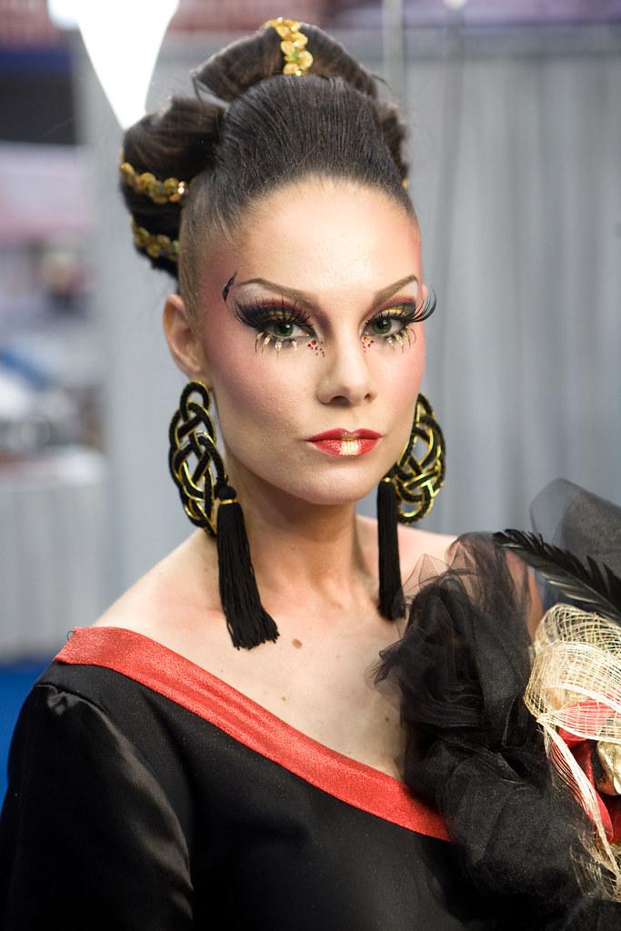 Vfs Fashion Design Cost