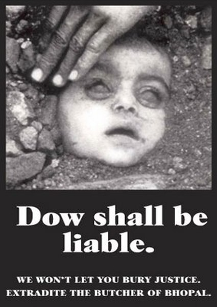 essay on gas tragedy of bhopal By the end of october 2003, according to the bhopal gas tragedy relief and rehabilitation department, compensation had been awarded to 554,895 people for injuries received and 15,310 survivors of those killed.