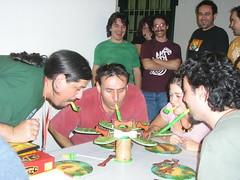 Encuentro 2006 - 2006-10-14 _156