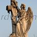 Metairie Cemetery Orleans Parish Louisiana