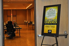 2010 AAF-ND Portfolio Review
