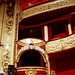 91 Scarboro Opera House 22