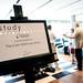 CMS at The Study: International Festival of Arts & Ideas