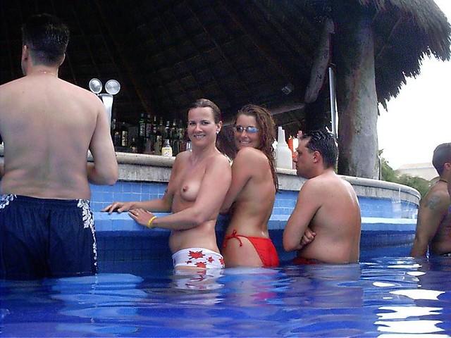 Long beach swinger bar Swinger clubs in long beach - Porno photo