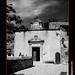 Baux-de-Provence 8894