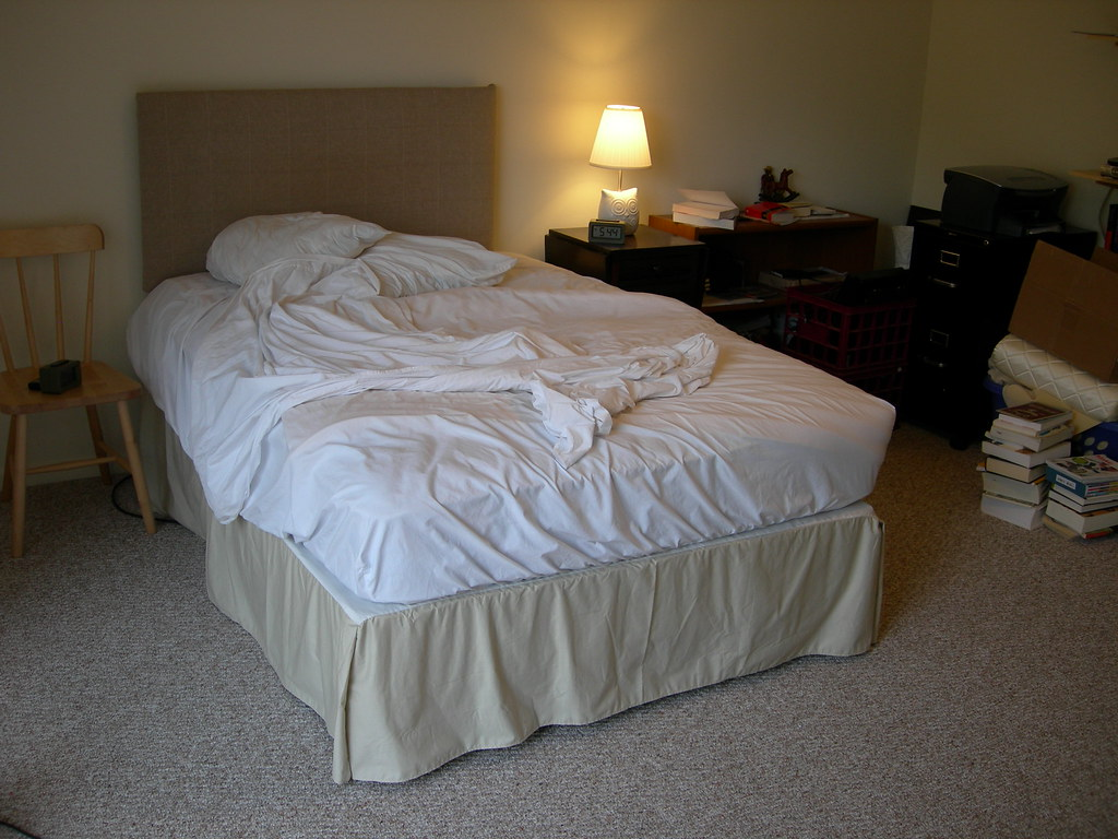Cheap  Bedroom Apartments Dallas Tx